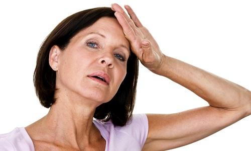 Проблема рака эндометрия