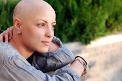 Химиотерапия для лечения рака матки