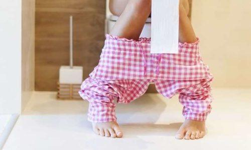Следует учитывать, что желчегонные средства могут стать причиной послабления стула и даже развития диареи, что крайне нежелательно при болезни Крона и других заболеваниях кишечника