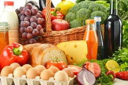 Правильное питание при контрактуре Дюпюитрена
