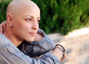 Неблагоприятные последствия химиотерапии
