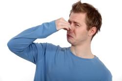 Проблема запаха уксуса при потоотделении