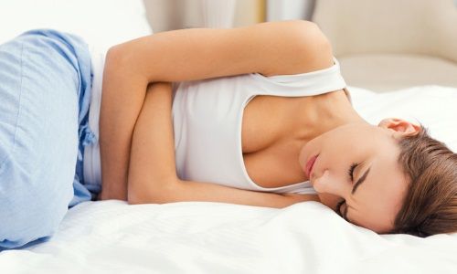 Проблема внематочной беременности