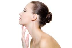 Заболевания щитовидки - причина нарушения овуляции