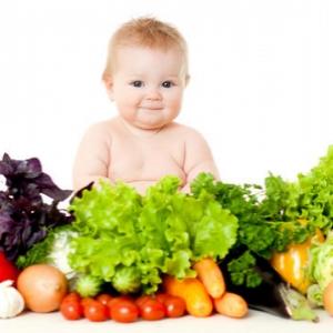Очень важно в период лечения придерживаться определенной диеты