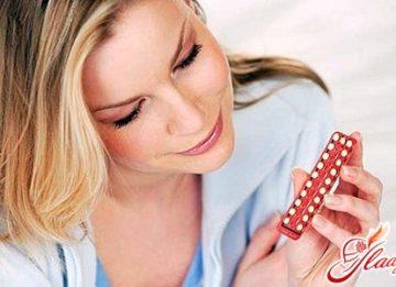 Беременность при приеме противозачаточных таблеток - миф или реальность?