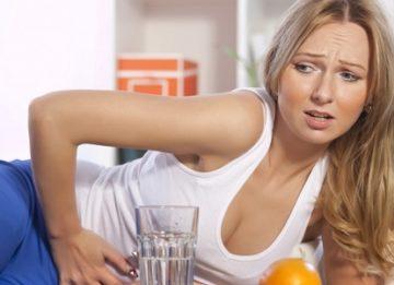 Как возникают женские болезни: гинекология, воспаление, лечение?