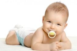 Риск рождения ребенка с патологиями