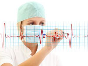 Проблемы с сердцебиением после введения препарата