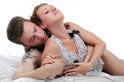 Незащищенные половые акты как фактор заражения вирусом папилломы