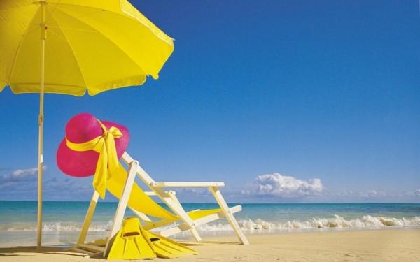 После летнего отдыха рекомендуется сдать анализы на глистов