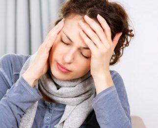 Какие основные причины затрудненного мочеиспускания у женщин?