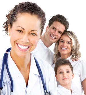 Своевременное обращение к специалисту поможет избежать осложнений