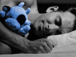 Сон как способ выхода из запоя