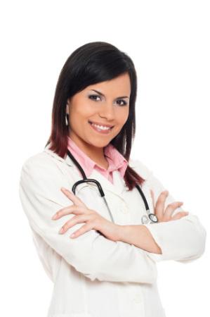 Для правильного лечения пройдите диагностику у врача