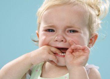 Правильное лечение стоматита у детей в домашних условиях