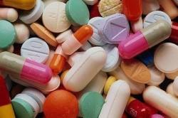 Обезболивающие и противовоспалительные препараты при болях в паху после операции