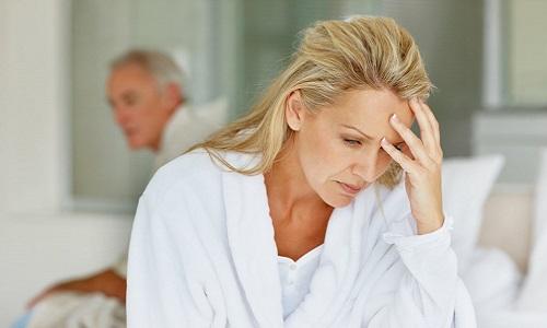 Проблема дисплазии шейки матки 2 степени