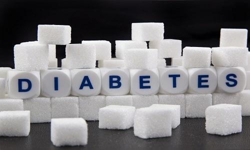 Рассматриваемый препарат рекомендуют использовать как дополнительное средство при лечении диабета