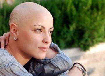Эффективные методы восстановления волос после химиотерапии