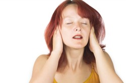 Климакс - причина снижения фертильности