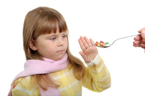 Перед применением препаратов обязательно проконсультируйтесь с врачем