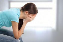 Бесплодие - последствие миомы матки