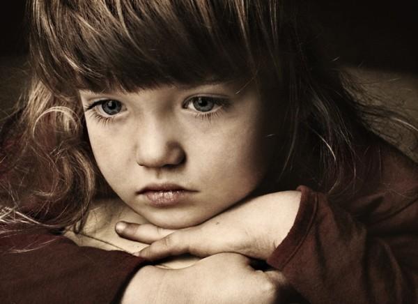 Дети чаще взрослых подвержены такому заболеванию, как энтеробиоз