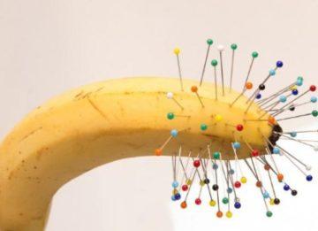 Причины возникновения и способы лечения жжения и зуда в мочеиспускательном канале у мужчин