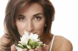 Низкое расположение плаценты у женщин после 30