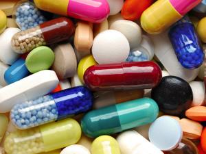 Многие лекарства нельзя использовать во время беременности